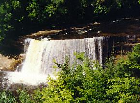 falls1a